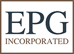 EPG, Inc.